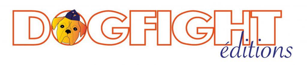 L'attribut alt de cette image est vide, son nom de fichier est logo-dogfight-1024x223.jpg.